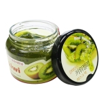 #964F Kiwi Jelly Mask Pack (wash-off), 110ml, SGD15.60