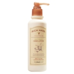 Rich Hand V - Soft Touch Hand Lotion, 200ml, SGD9.80