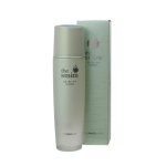 The Smim Hydrating Density Toner, 150ml, SGD35.40
