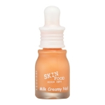 Milk Creamy Nail OR006 Milk Orange, 8ml, SGD4.30