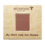 My Short Cake Eyeshadow Cream CBR01, 1.1g, SGD6.00