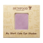 My Short Cake Eyeshadow Cream CPP01, 1.1g, SGD6.00