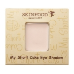 My Short Cake Eyeshadow Cream CWH01, 1.1g, SGD6.00