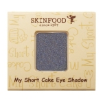 My Short Cake Eyeshadow Pearl PBK101, 1.2g, SGD6.00