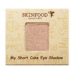 My Short Cake Eyeshadow Pearl PGB01, 1.2g, SGD6.00