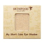 My Short Cake Eyeshadow Pearl PGD01, 1.2g, SGD6.00