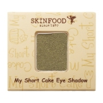 My Short Cake Eyeshadow Pearl PGR02, 1.2g, SGD6.00