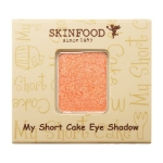 My Short Cake Eyeshadow Pearl POR01, 1.2g, SGD6.00