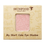 My Short Cake Eyeshadow Pearl PPK01, 1.2g, SGD6.00
