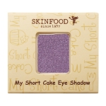 My Short Cake Eyeshadow Pearl PPP01, 1.2g, SGD6.00