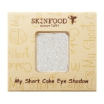 My Short Cake Eyeshadow Pearl PWH01, 1.2g, SGD6.00