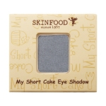 My Short Cake Eyeshadow Silk SBK01, 1.2g, SGD6.00