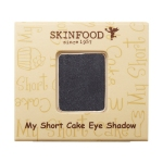 My Short Cake Eyeshadow Silk SBK02, 1.2g, SGD6.00