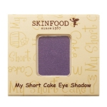 My Short Cake Eyeshadow Silk SBL01, 1.2g, SGD6.00