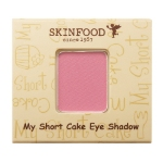 My Short Cake Eyeshadow Silk SPK02, 1.2g, SGD6.00
