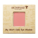 My Short Cake Eyeshadow Silk SPK03, 1.2g, SGD6.00