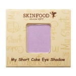 My Short Cake Eyeshadow Silk SPP01, 1.2g, SGD6.00