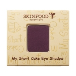My Short Cake Eyeshadow Silk SPP02, 1.2g, SGD6.00