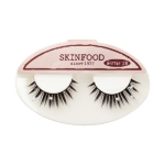 Real Eyelashes Glitter No.2, 1 pair, SGD5.90