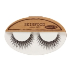 Real Eyelashes Special No.2, 1 pair, SGD3.50