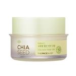 Chia Seed Moisture-Holding Seed Cream, 50ml, SGD34.00