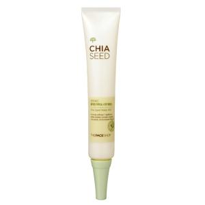 Chia Seed Watery Eye & Spot Essence, 30ml, SGD34.00