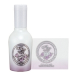 Platinum Grape Cell White Essence, 80ml, SGD58.00