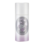 Platinum Grape Cell White Sleeping Mask, 100ml, SGD44.50