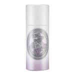 Platinum Grape Cell White Sleeping Mask, 100ml, SGD44.50
