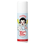Lovely Mix Etiquette Deodorant Mist, 100ml, SGD11.50