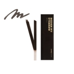 Lovely Meex Design My Eyebrow 01 Gray Brown (REFILL), 0.25g, SGD4.00