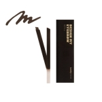 Lovely Meex Design My Eyebrow 02 Dark Brown (REFILL), 0.25g, SGD4.00