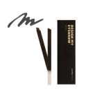 Lovely Meex Design My Eyebrow 05 Dark Gray (REFILL), 0.25g, SGD4.00