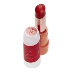Vita Tok Lipstick RD02 Winter Cherry, 4.5g, SGD15.00