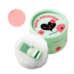 Lovely Meex Pastel Cushion Blusher 01 Rose Cushion, 5g, SGD11.50