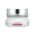 Watery Berry Eye Cream, 30g, SGD30.30