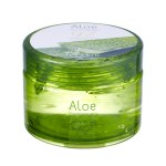 Aloe Soothing Gel 92%, 200g, SGD16.50