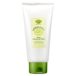 Apple Juicy Brightening Peeling Gel Large, 300ml, SGD18.50