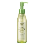 Apple Juicy Cleansing Oil, 150ml, SGD23.50