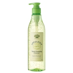Apple Juicy Liquid Foaming Cleanser (Large), 300ml, SGD22.00
