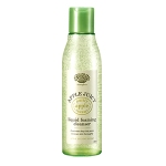 Apple Juicy Liquid Foaming Cleanser, 150ml, SGD15.00