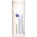 Eco Science Eye Cream, 30ml, SGD49.50