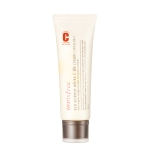 Eco Science White C BB Cream SPF35 PA++, 40ml, SGD41.00