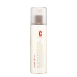 Eco Science White C Lotion, 100ml, SGD41.00