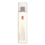Eco Science White C Skin,  120ml, SGD41.00