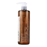Home Spa White Wood Body Cleanser, 300ml, SGD35.50