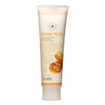 Honey Nutri Cleansing Foam, 150ml, SGD13.00