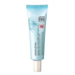 Jejubija Anti-Trouble BB Cream SPF35 PA++,SGD18.50