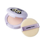 Lovely Me:ex Bye Bye Dark Circle Bright Pact, 4g, SGD15.00