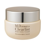 M.D. Formula Clearlist Unwrinkle Cream, 50ml, SGD49.00
